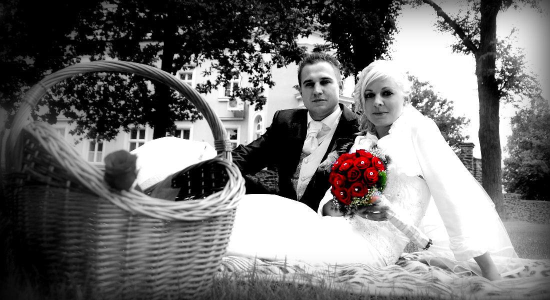 Wideofilmowanie i fotografia Kluczbork, Aleksander Malong +48 608 822 294