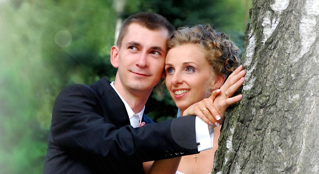 Filmowanie uroczystości rodzinnych – wesela, komunie, chrzty, roczki, rocznice, Aleksander Malong +48 608 822 294